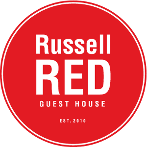 russell-red-logo
